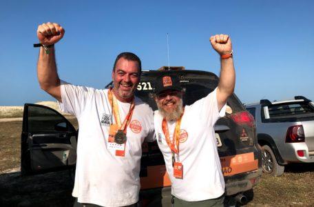 rally-dos-sertoes-keep-track (23)