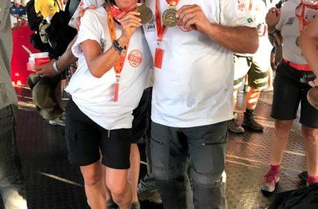 rally-dos-sertoes-keep-track (24)
