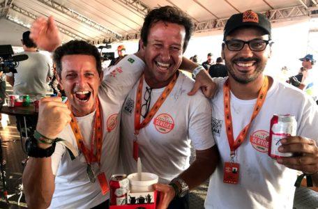 rally-dos-sertoes-keep-track (25)
