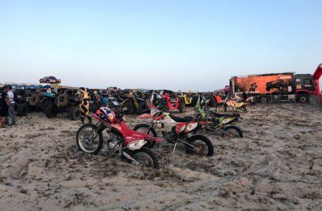 rally-dos-sertoes-keep-track (26)