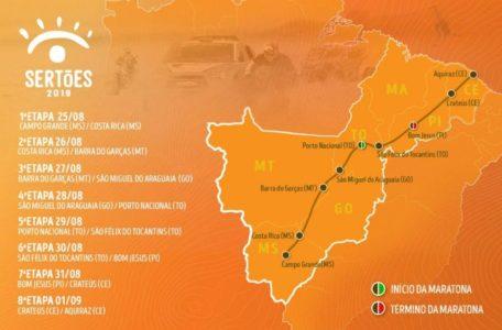 rally-dos-sertoes-keep-track (28)