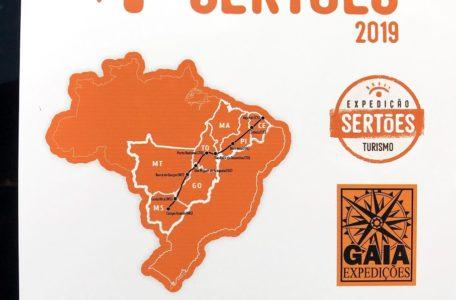 rally-dos-sertoes-keep-track
