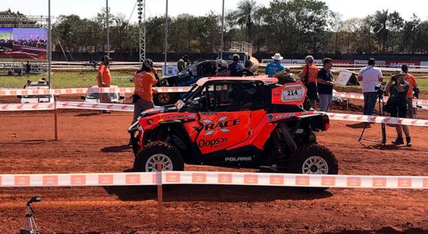rally-dos-sertoes-keep-track-(6)