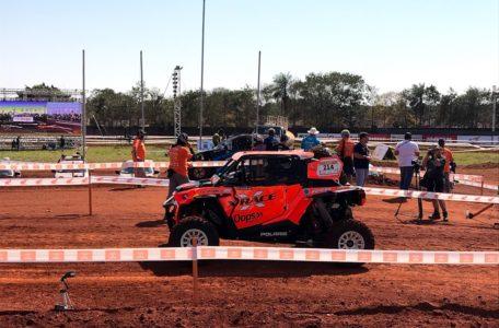 rally-dos-sertoes-keep-track (6)