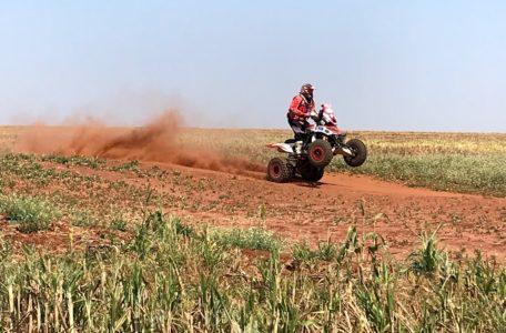 rally-dos-sertoes-keep-track (8)