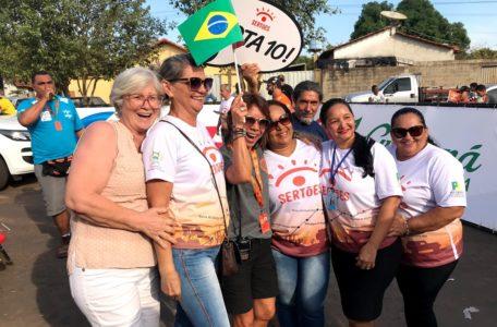 rally-dos-sertoes-keep-track (9)