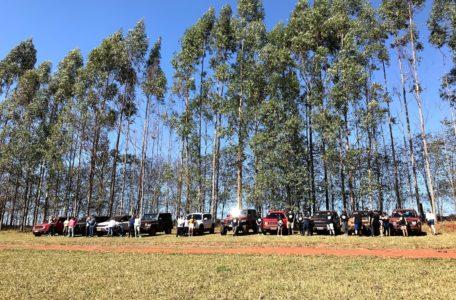 treinamento-keeptrack-jeep-divena (1)