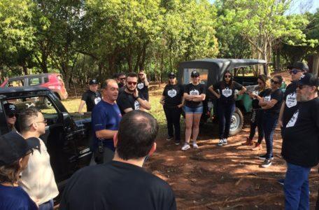 treinamento-keeptrack-jeep-divena (10)