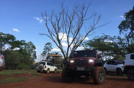 treinamento-keeptrack-jeep-divena (14)