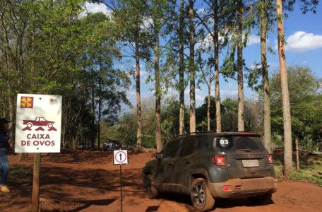 treinamento-keeptrack-jeep-divena (15)