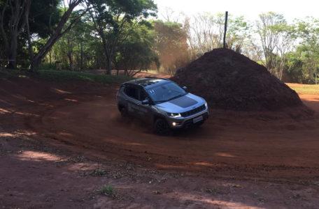 treinamento-keeptrack-jeep-divena (16)