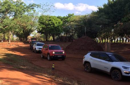 treinamento-keeptrack-jeep-divena (17)