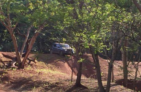 treinamento-keeptrack-jeep-divena (18)