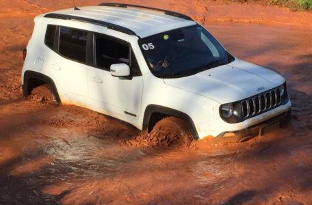 treinamento-keeptrack-jeep-divena (25)