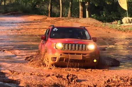 treinamento-keeptrack-jeep-divena (28)