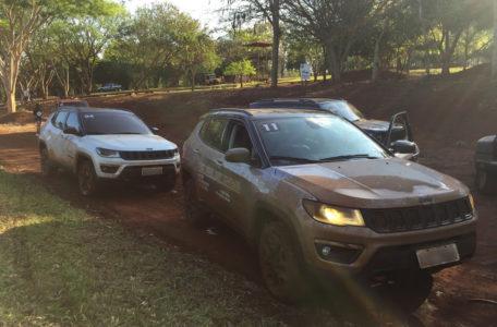 treinamento-keeptrack-jeep-divena (29)