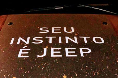 treinamento-keeptrack-jeep-divena (3)