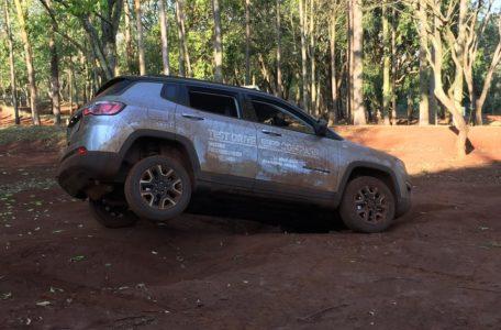 treinamento-keeptrack-jeep-divena (30)