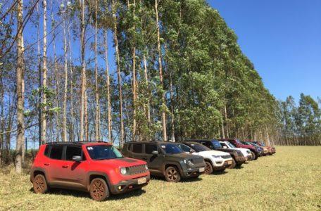 treinamento-keeptrack-jeep-divena (35)