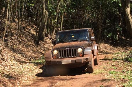 treinamento-keeptrack-jeep-divena (36)
