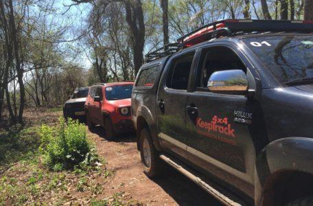 treinamento-keeptrack-jeep-divena (37)