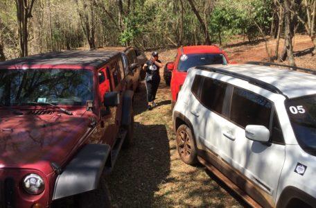 treinamento-keeptrack-jeep-divena (39)