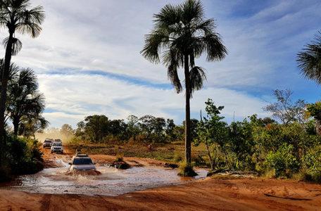 expedicao-sertoes-gaia-keeptrack-2020-2