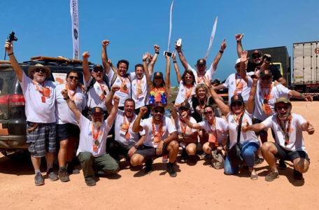 expedicao-sertoes-gaia-keeptrack-2020-3