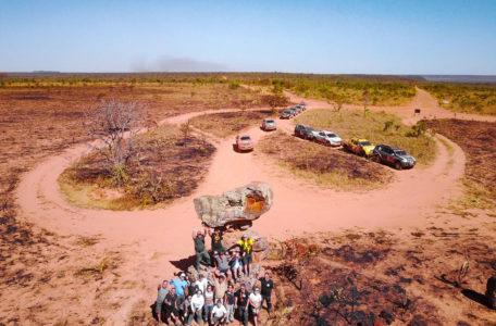 expedicao-sertoes-gaia-keeptrack-2020