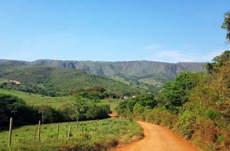 expedicao-gaia-sertoes-tracks-serra-da-canastra-2