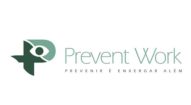 Prevent Work