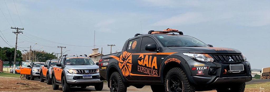 expedicao-gaia-serra-da-canastra (2)