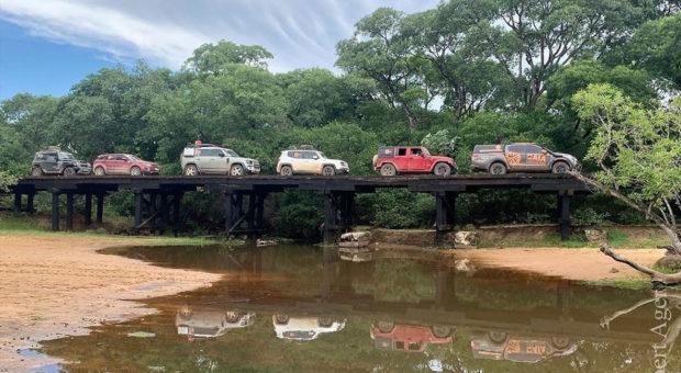 capa-expedicao-pantanal-keep-track-gaia-(14)
