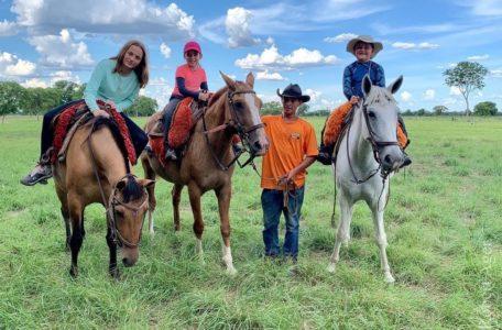 expedicao-pantanal-keep-track-gaia (17)