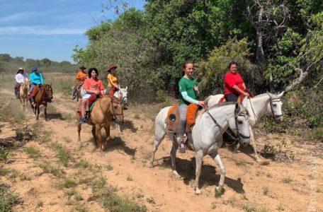 expedicao-pantanal-keep-track-gaia (19)