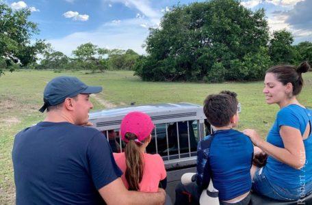 expedicao-pantanal-keep-track-gaia (22)