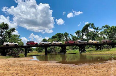 expedicao-pantanal-keep-track-gaia (29)