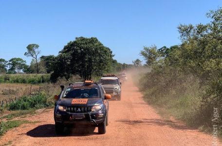 expedicao-pantanal-keep-track-gaia (30)