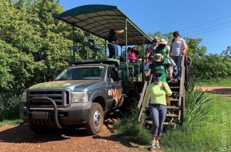 expedicao-pantanal-keep-track-gaia (32)