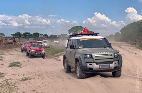 expedicao-pantanal-keep-track-gaia (33)