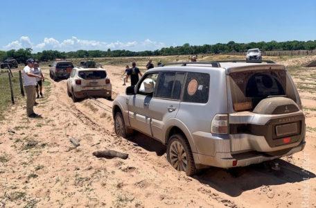expedicao-pantanal-keep-track-gaia (37)