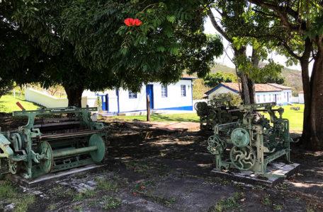 expedicao-gaia-estrada-real (16)