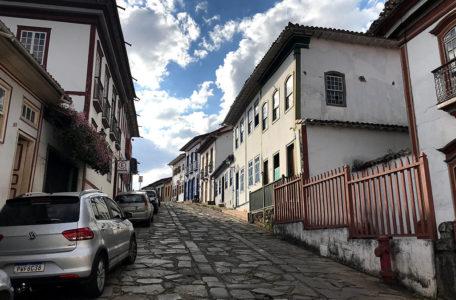 expedicao-gaia-estrada-real (21)