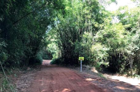 expedicao-gaia-estrada-real (26)