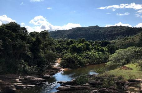 expedicao-gaia-estrada-real (27)