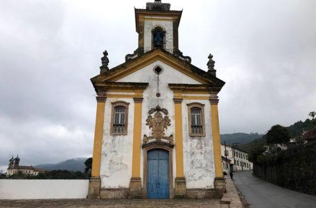 expedicao-gaia-estrada-real (47)