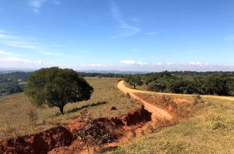 expedicao-gaia-estrada-real (56)