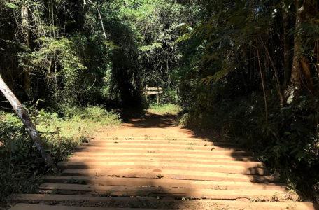 expedicao-gaia-estrada-real (58)