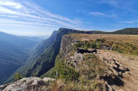 expedicao-gaia-vale-europeu (10)