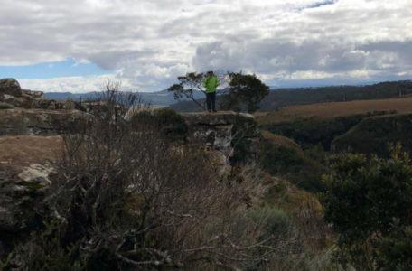 expedicao-gaia-vale-europeu (16)